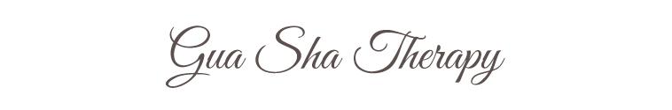 GUA-SHA-THERAPY-title
