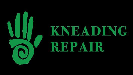 Kneading Repair
