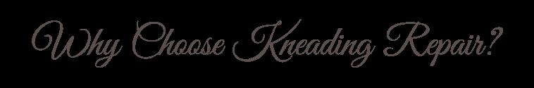Kneading-Repair-title