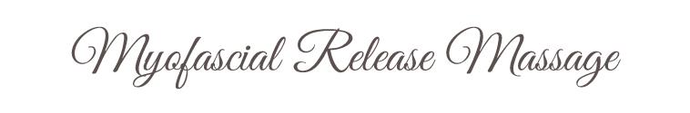 MYOFASCIAL-RELEASE-MASSAGE-title