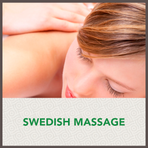 SWEDISH-MASSAGE-image