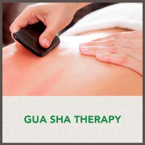 guashatherapy-image