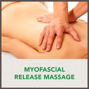 myofascial-image