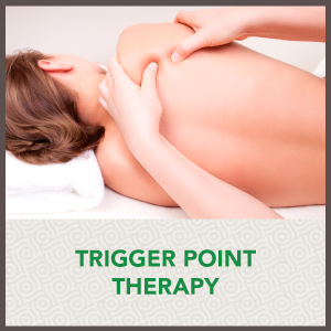 trigger-image